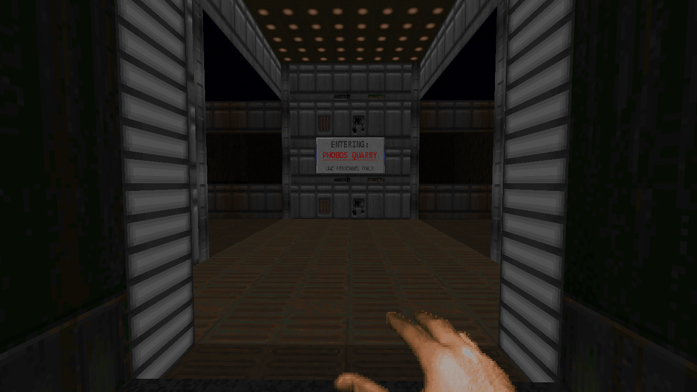 Screenshot_Doom_20190607_171208.png.7b2c6a37b560039d82c69cd8cafdbeba.png