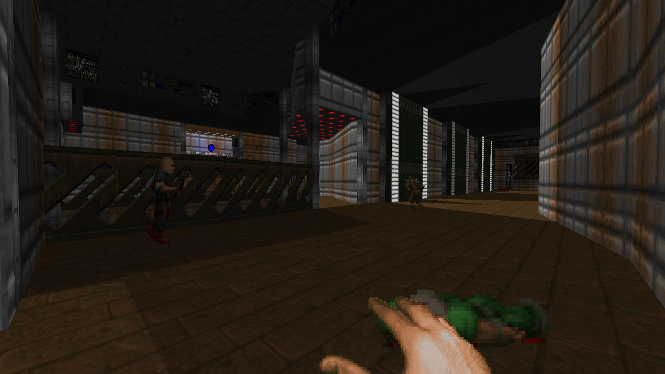 Screenshot_Doom_20190607_171248.png.ce4456028cde4cd1255a9733b1624836.png