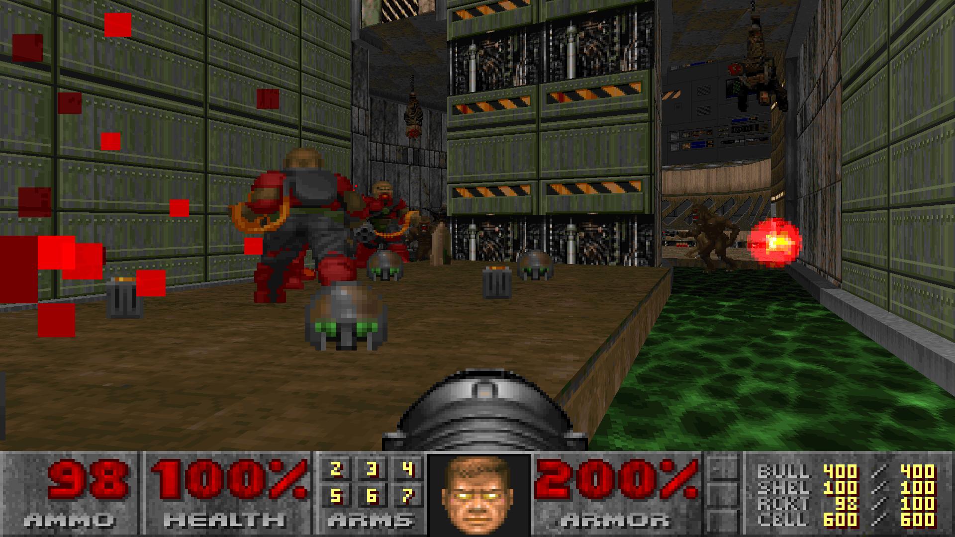 Screenshot_Doom_20190607_211338.png