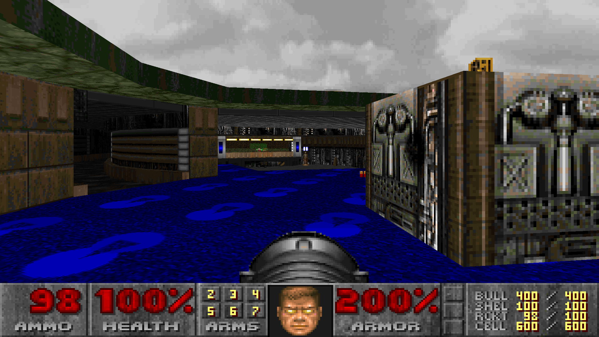 Screenshot_Doom_20190607_211344.png