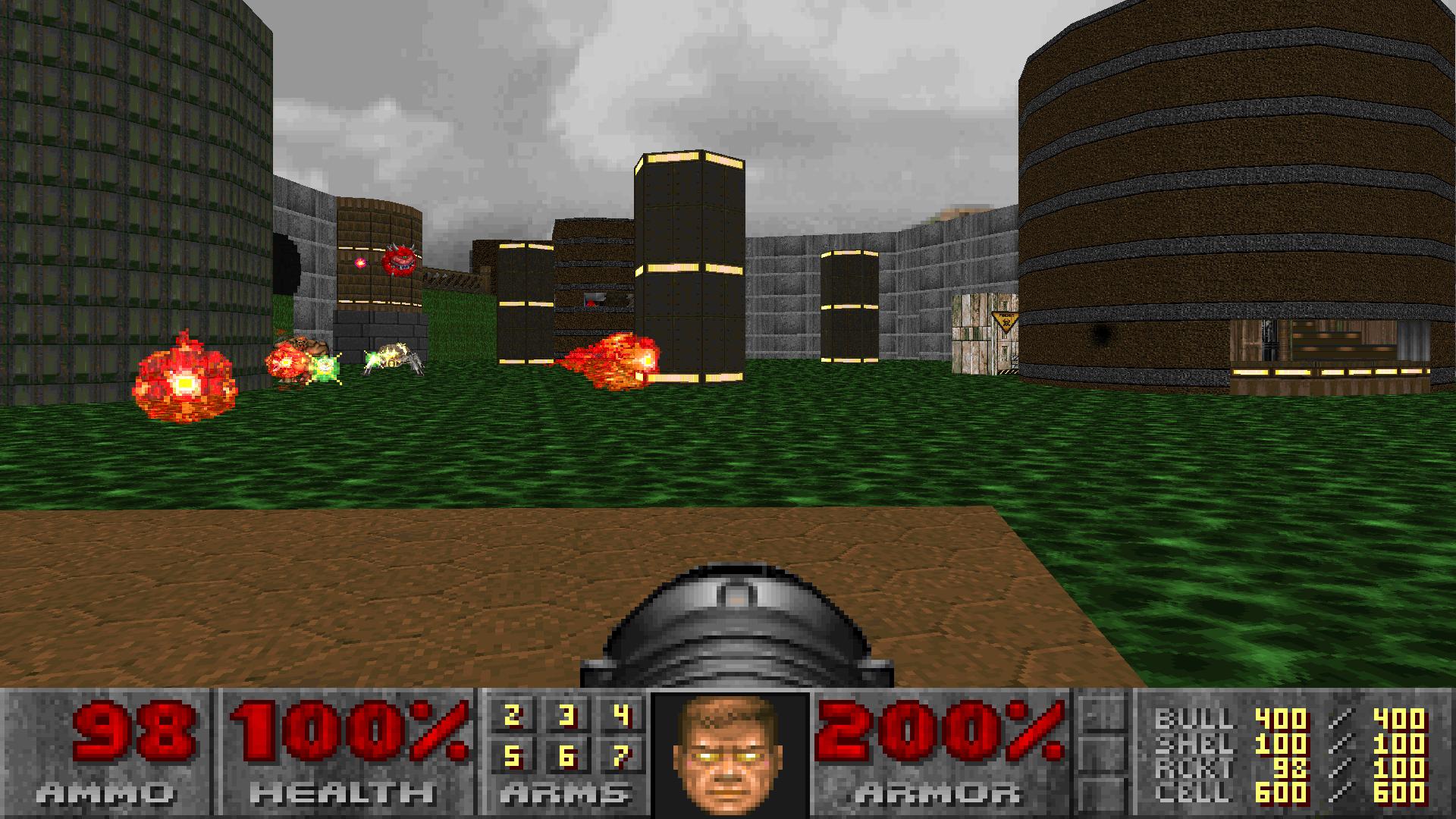 Screenshot_Doom_20190607_211355.png