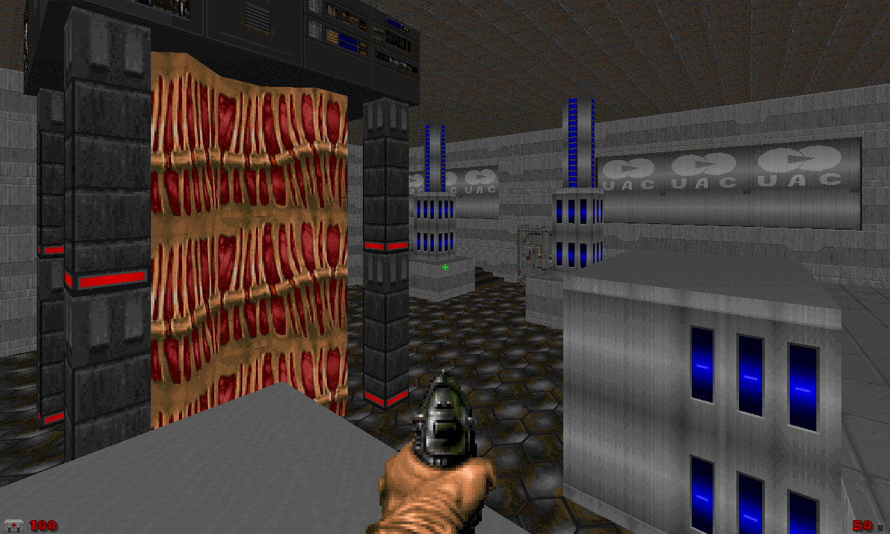 Screenshot_Doom_20190607_213308.png