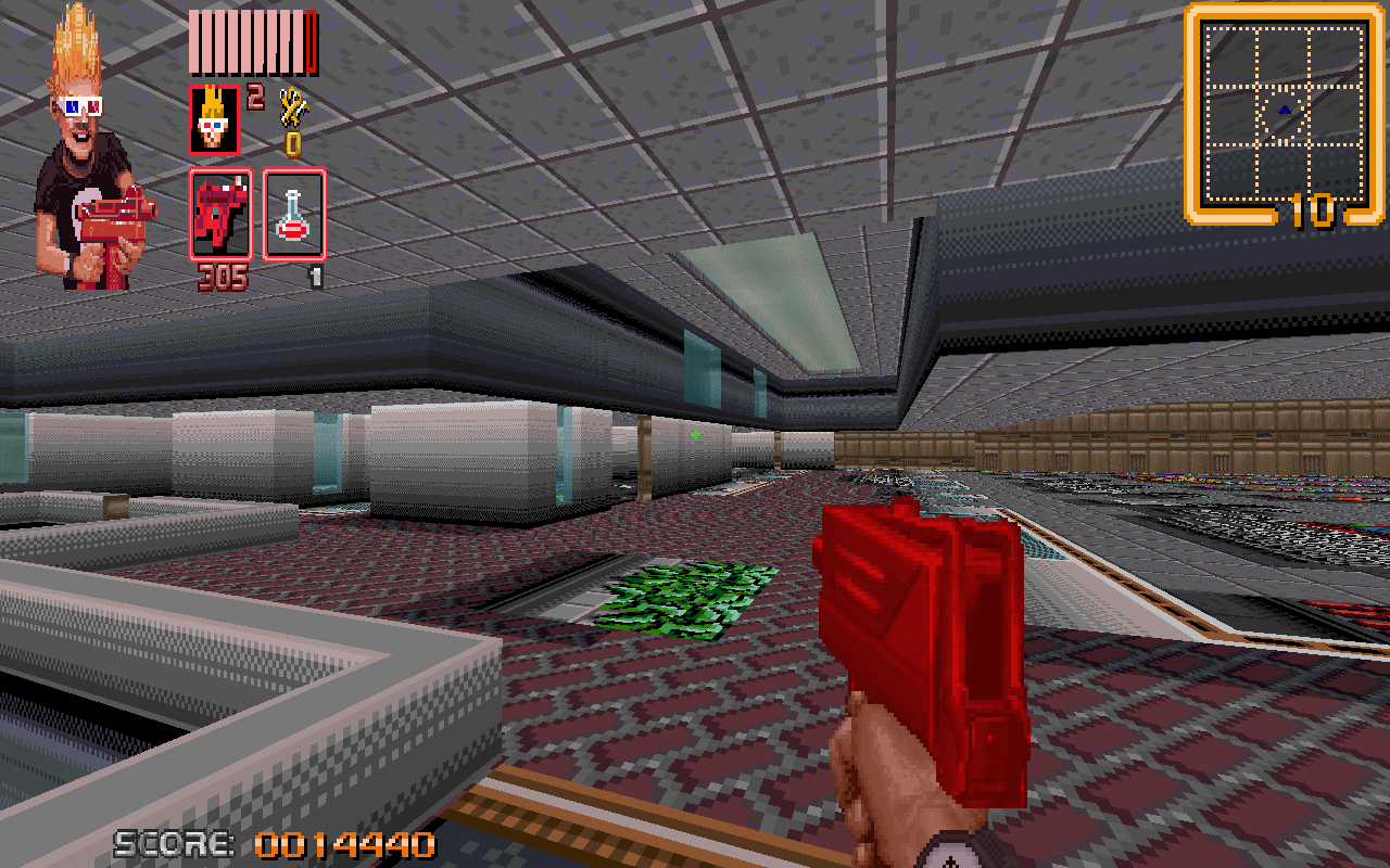 Screenshot_Doom_20190607_221031.png