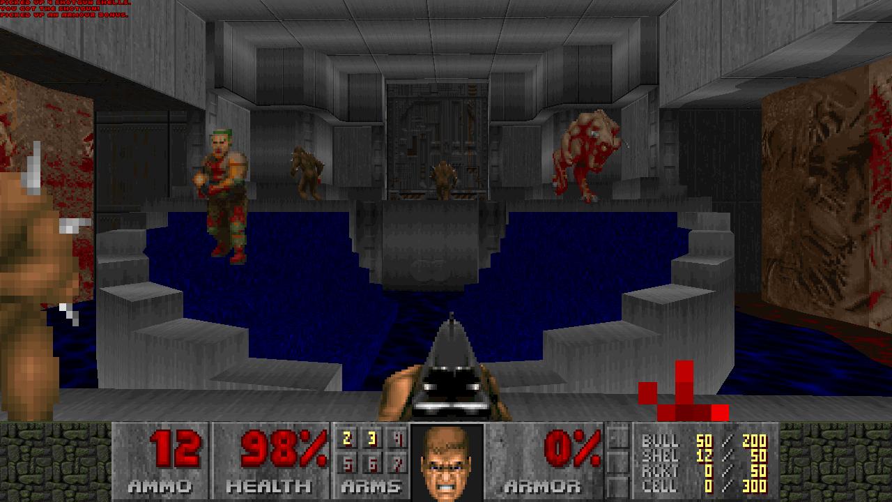 Screenshot_Doom_20190608_011210.png