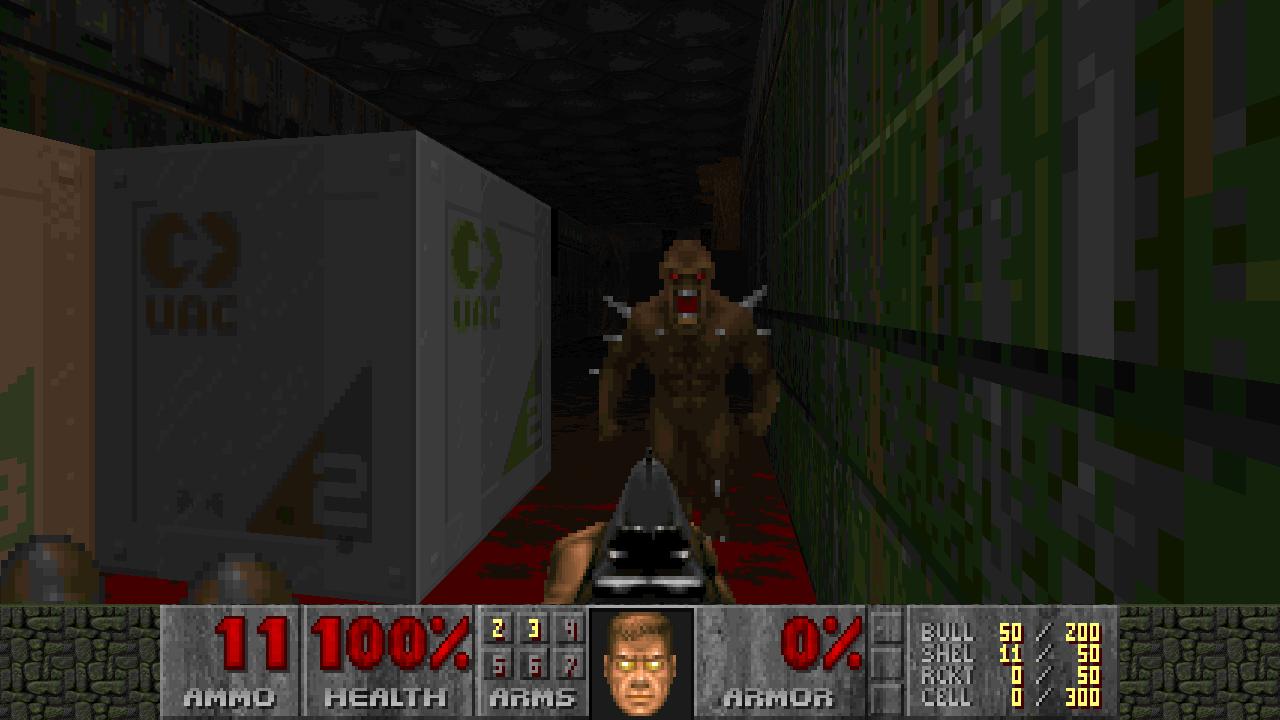 Screenshot_Doom_20190608_011305.png
