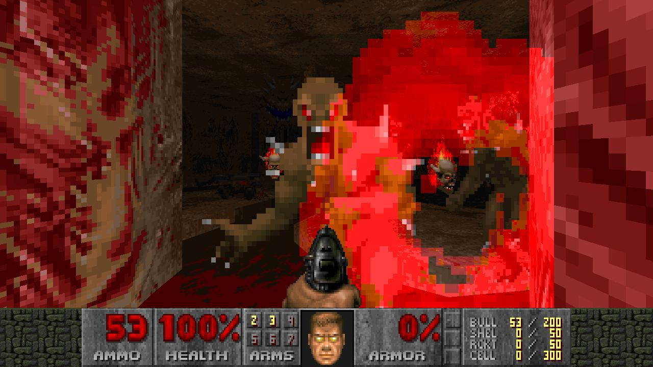 Screenshot_Doom_20190608_011319.png