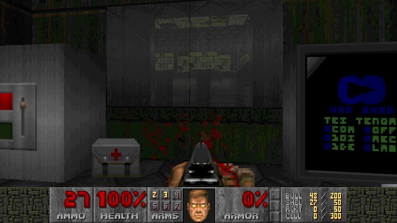Screenshot_Doom_20190608_011353.png