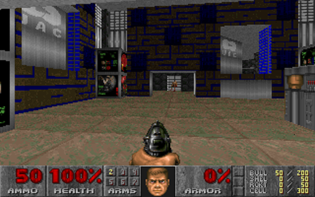 Screenshot_Doom_20190608_141354.png