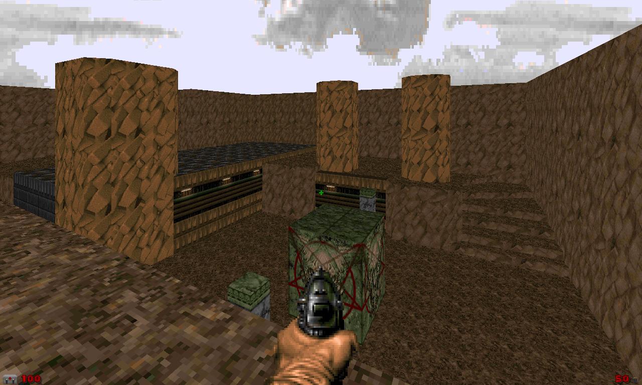 Screenshot_Doom_20190609_193150.png