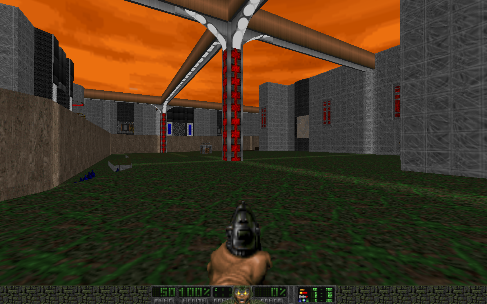 Screenshot_Doom_20190610_031745.png