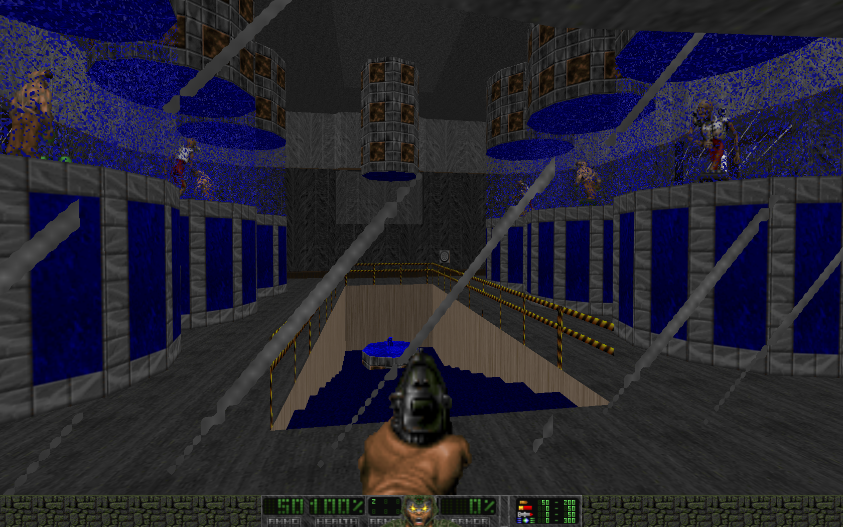 Screenshot_Doom_20190610_031808.png