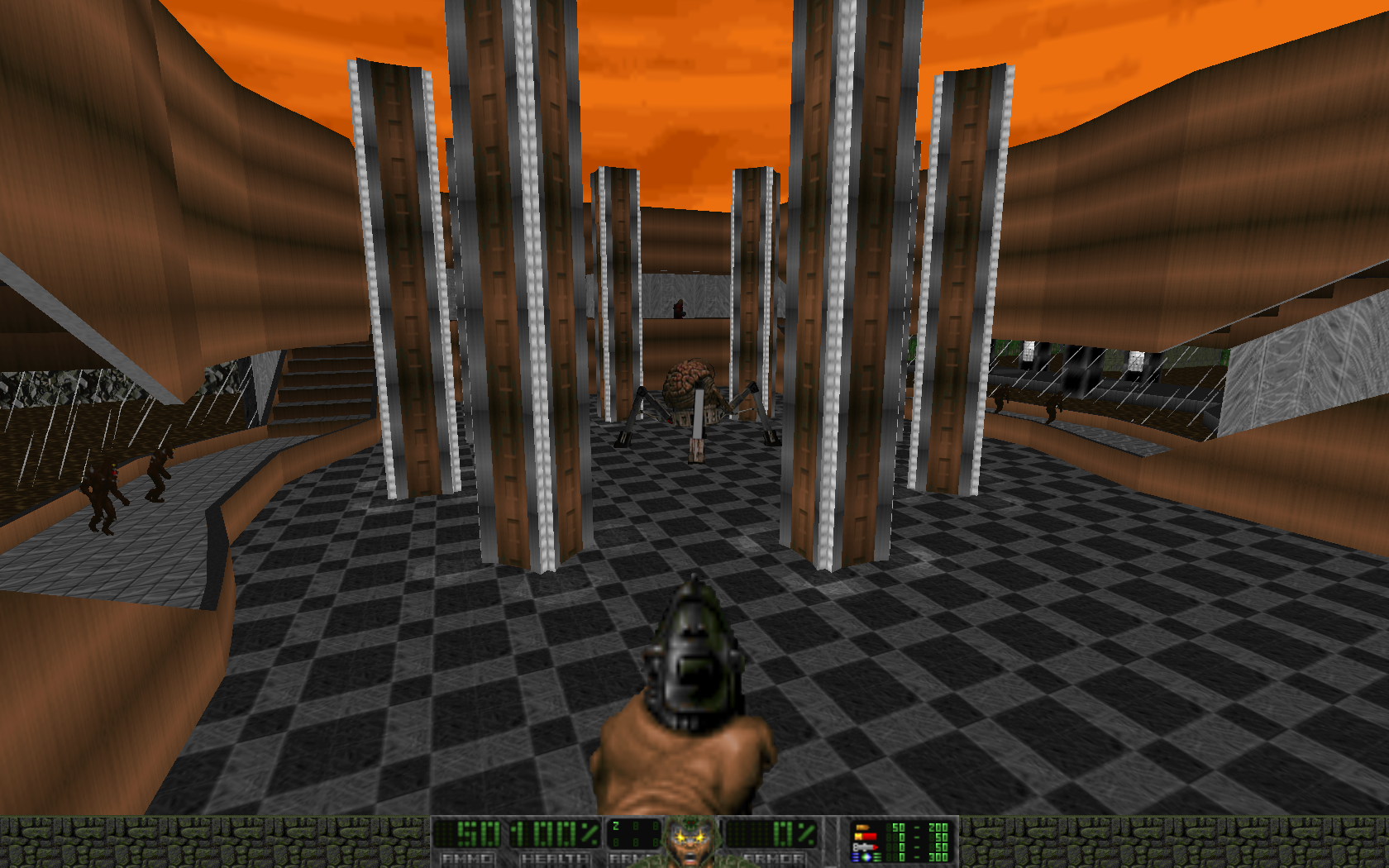 Screenshot_Doom_20190610_031819.png