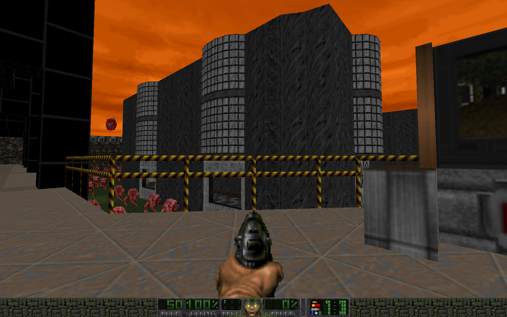 Screenshot_Doom_20190610_031841.png