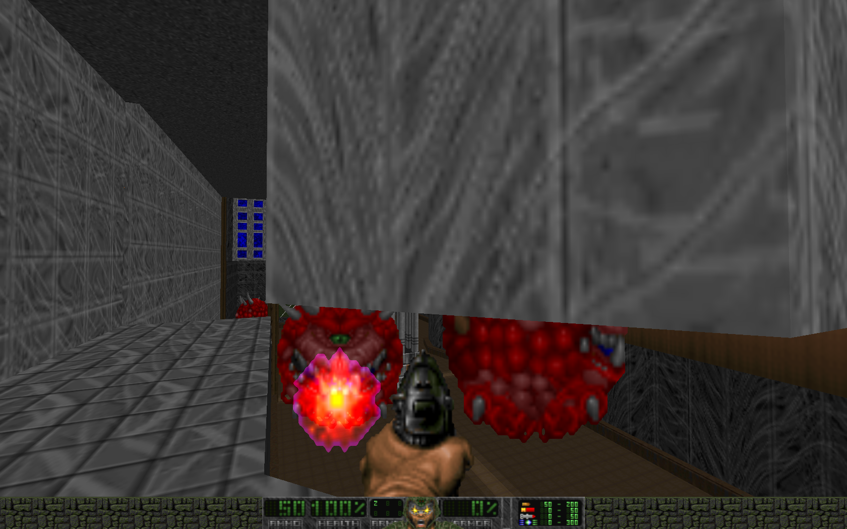 Screenshot_Doom_20190610_031901.png