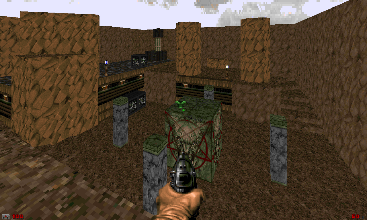 Screenshot_Doom_20190610_202632.png