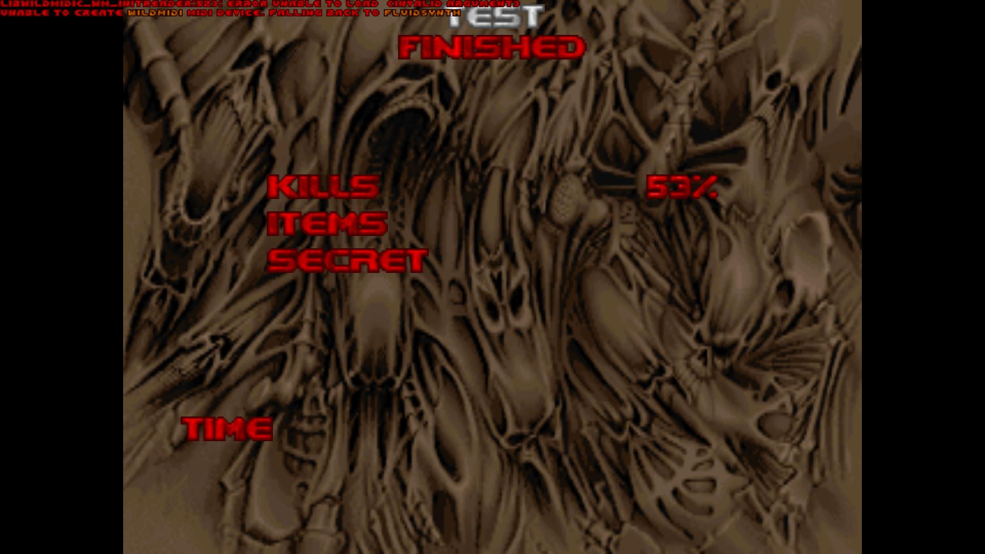 Screenshot_Doom_20190611_164649.png.69571c5076a44568d82be941b1c11cc3.png