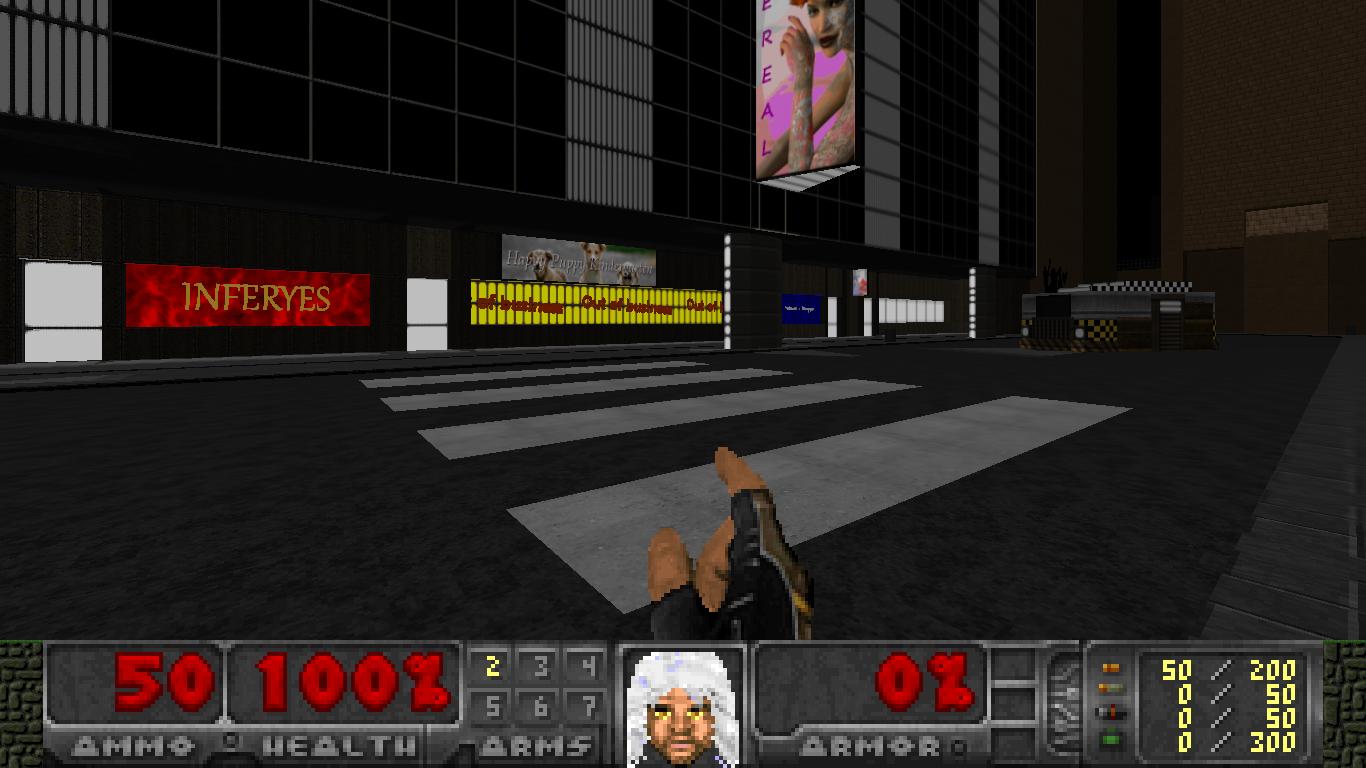 Screenshot_Doom_20190611_210750.png.0e995baa382320f6e4c62a2d01255b41.png