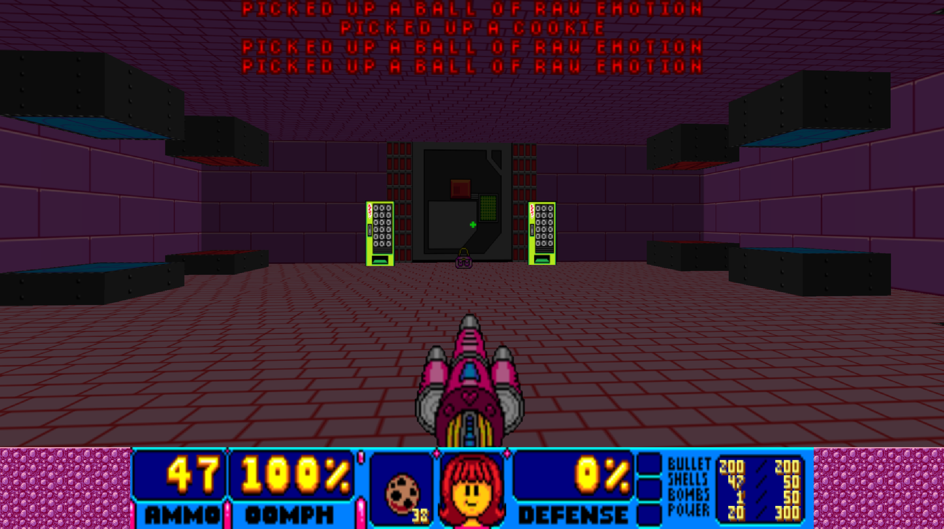 Screenshot_Doom_20190613_082621.png.f546e2a8354c30bb954f35c116019cdd.png