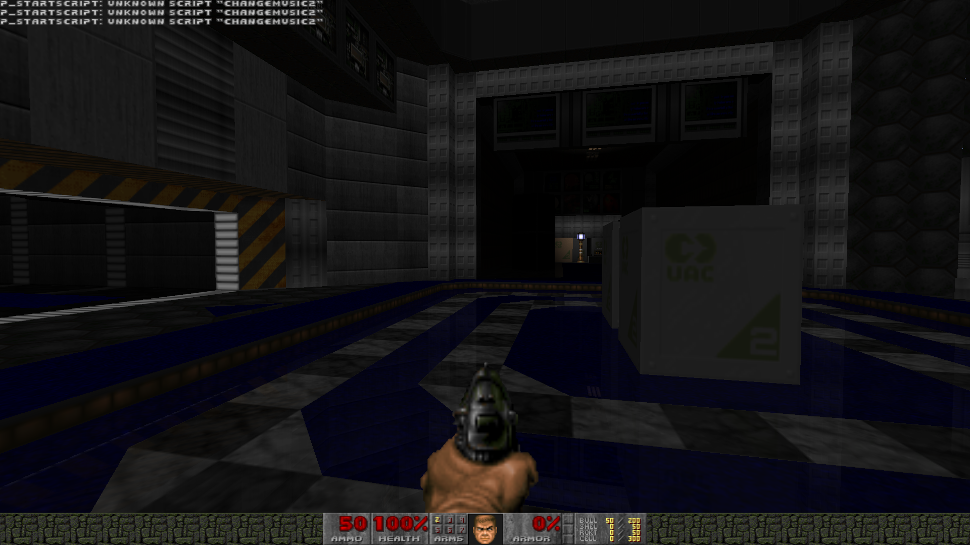 Screenshot_Doom_20190613_163059.png