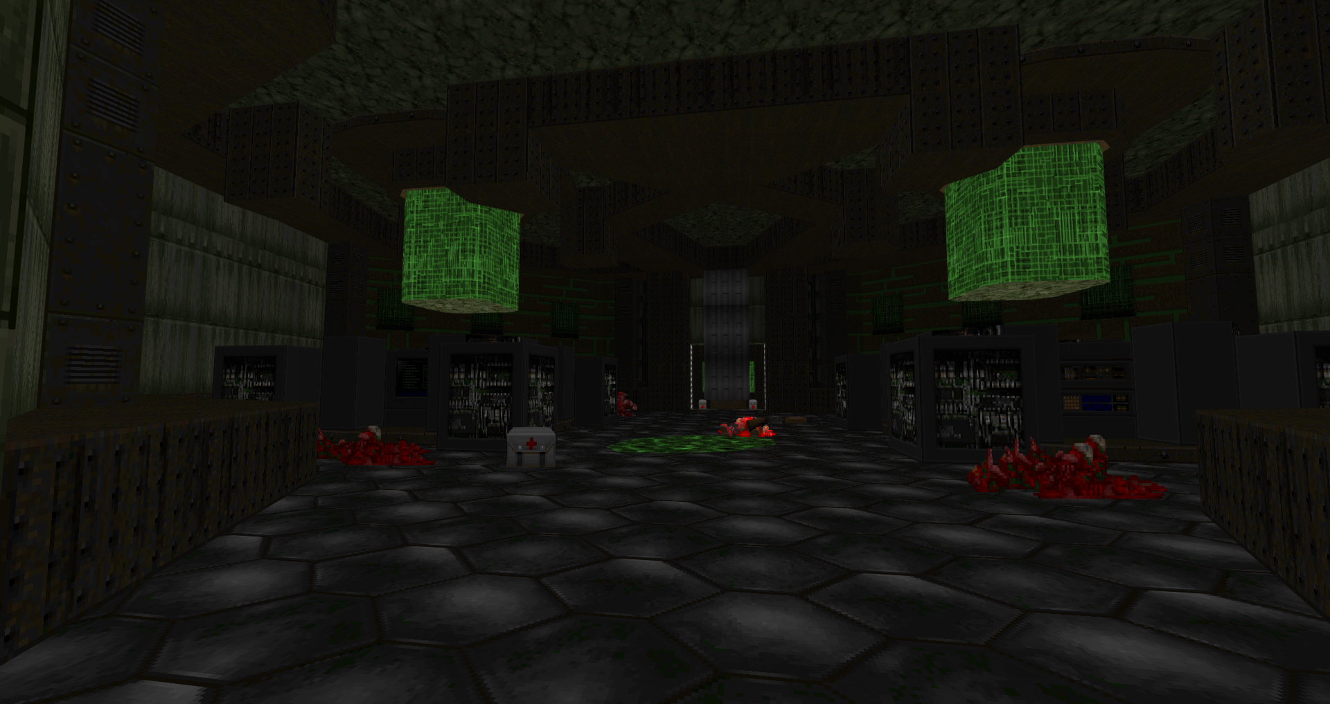 Screenshot_Doom_20190614_063110.png