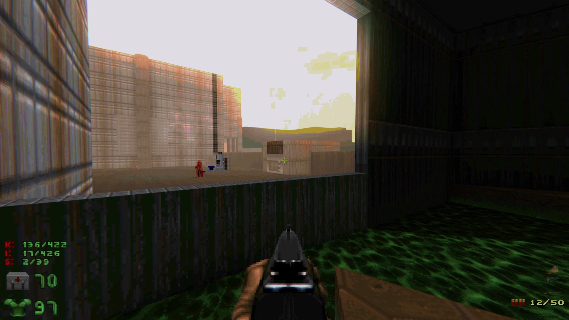 Screenshot_Doom_20190614_155732.png