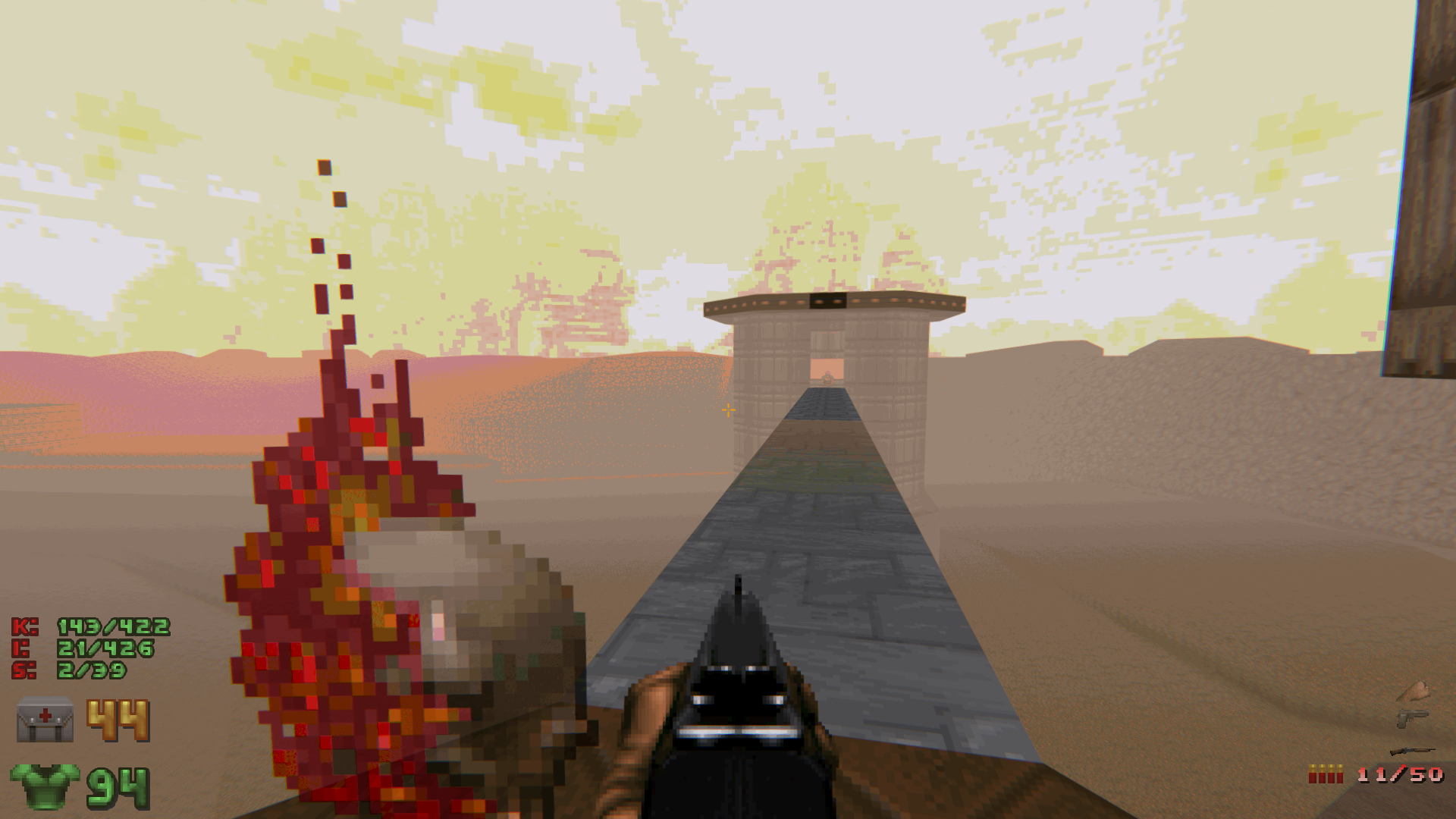 Screenshot_Doom_20190614_155910.png
