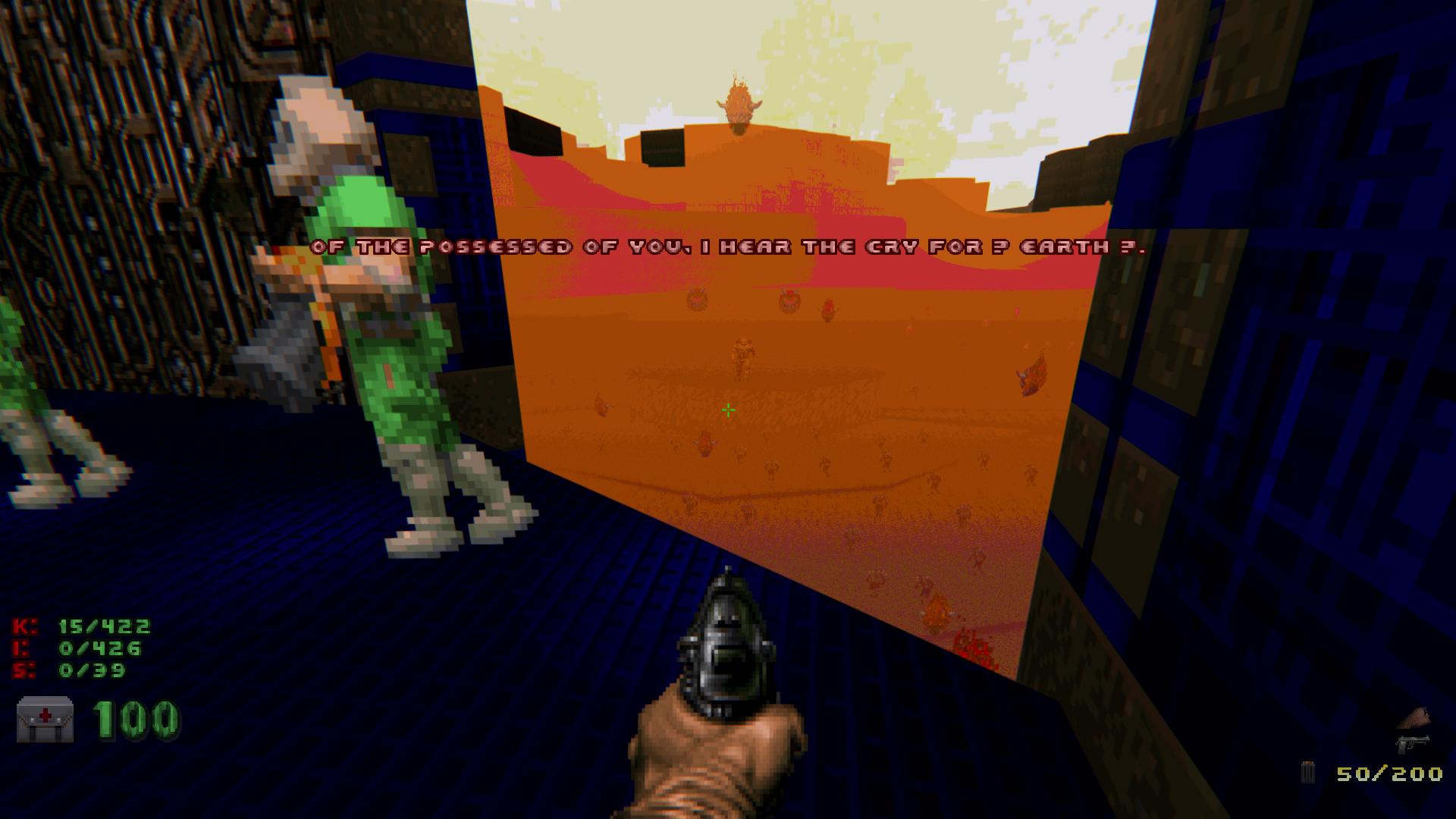 Screenshot_Doom_20190614_160057.png