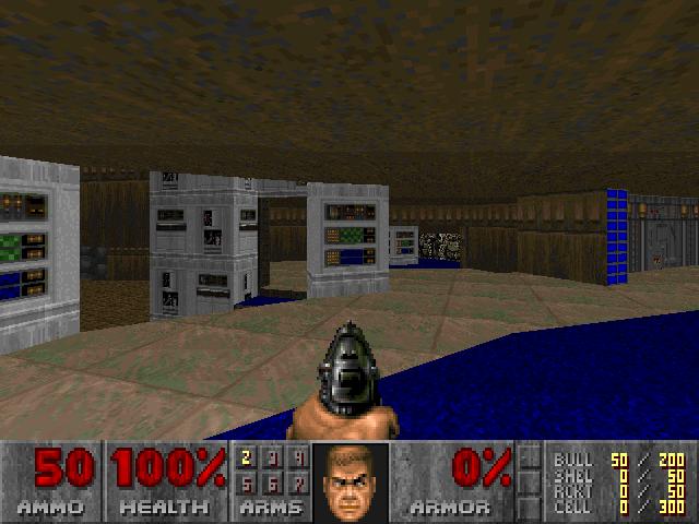 Screenshot_Doom_20190614_223823.png.90a5184882dc5794de1c81c01103ad8d.png