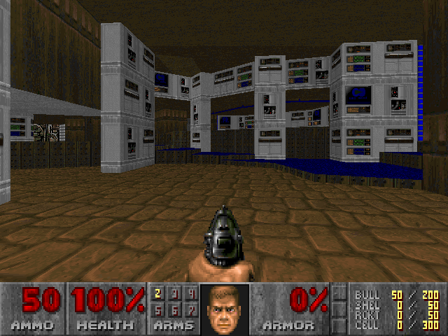 Screenshot_Doom_20190614_223902.png.efa3934fce8c24d67a7799c4cd5b5354.png