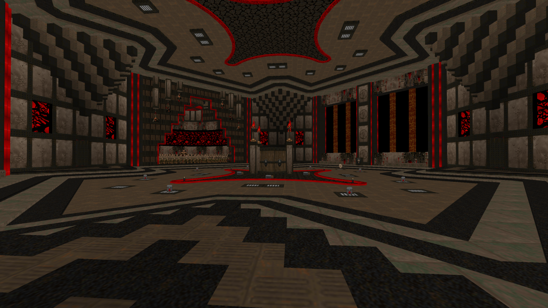 Screenshot_Doom_20190616_060042.png.8e076cfe70fcc52cdc1888f9109681cc.png