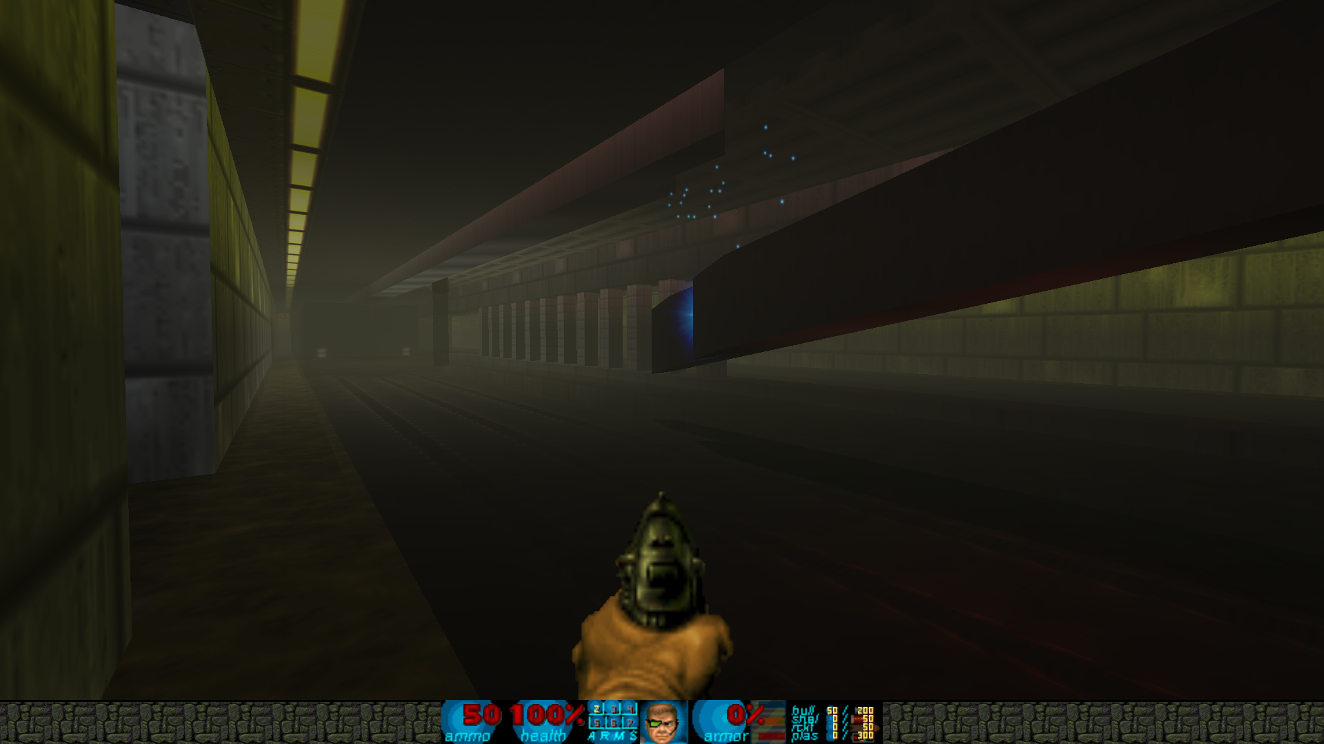 Screenshot_Doom_20190616_092232.png