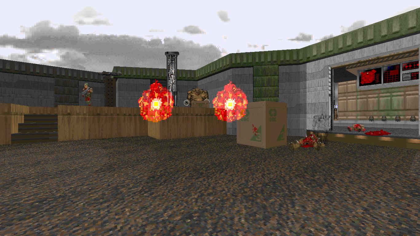 Screenshot_Doom_20190618_135333.png.b3415bfab3fbc09dc9d2a3649279dd72.png