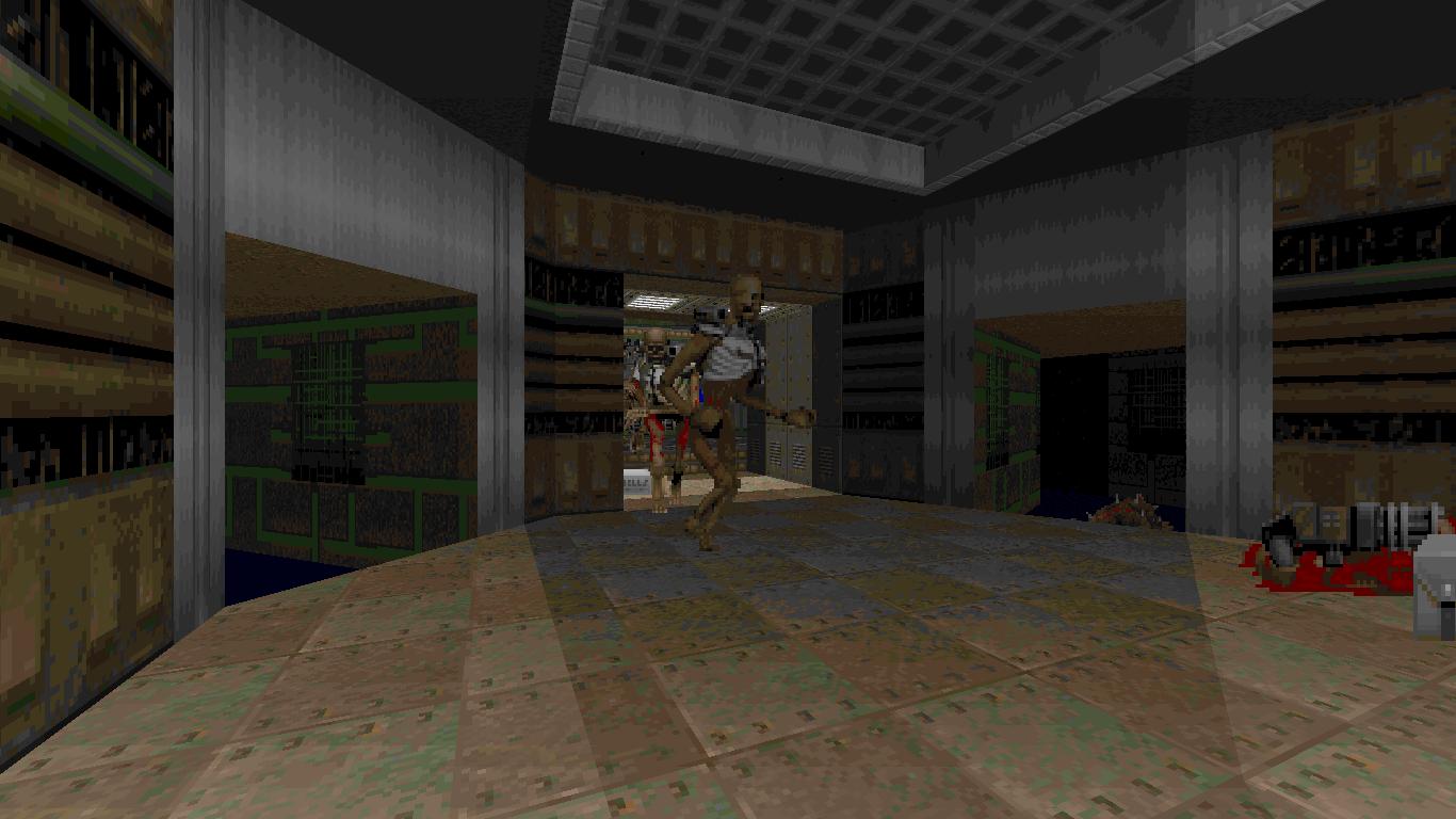 Screenshot_Doom_20190618_135527.png.7ea27a7cfc3258bfef4cec689c48c66a.png
