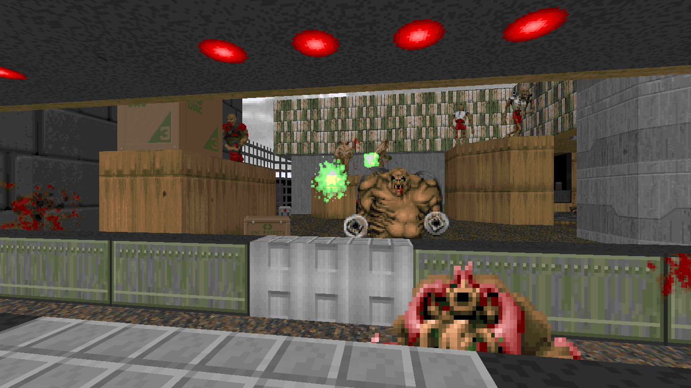 Screenshot_Doom_20190618_140026.png.d5cc810d7c7b357229726c44103405e9.png