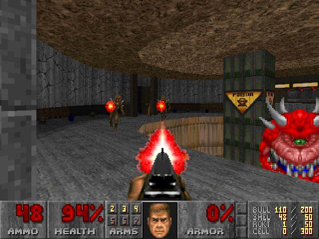 Screenshot_Doom_20190619_154359.png.a21cc09d603ed09b00ebdc95ddef29f5.png