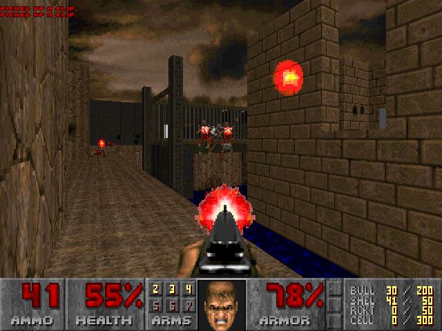 Screenshot_Doom_20190619_154850.png.703460f78502f9ca50871d8237c61619.png