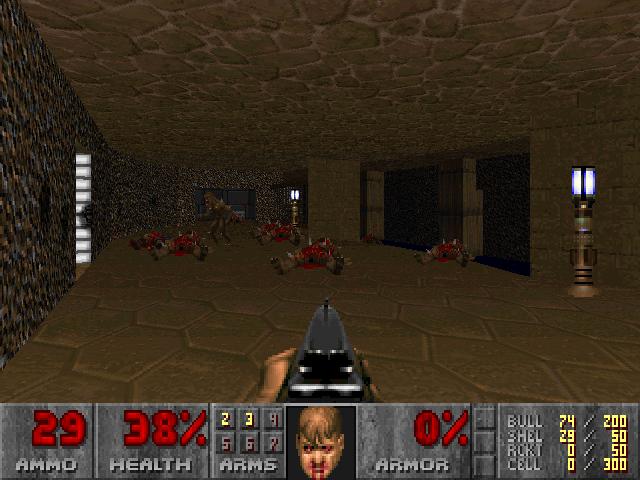 Screenshot_Doom_20190619_155146.png.81f941398897047ad65749b6cccc7a13.png