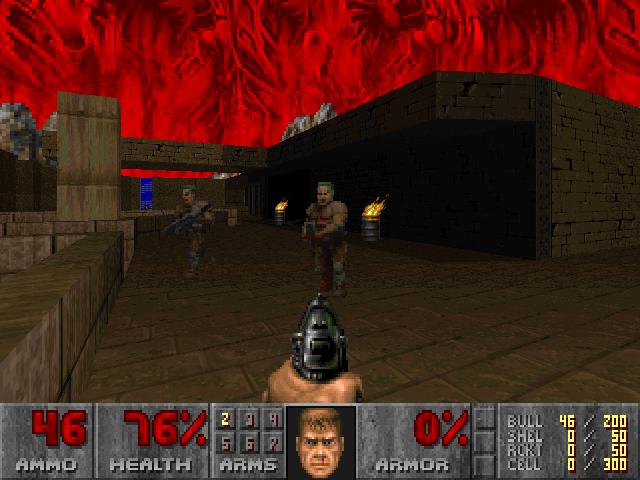 Screenshot_Doom_20190619_160223.png.e6bba4e28e320e9a2b13a8749d7d3e55.png