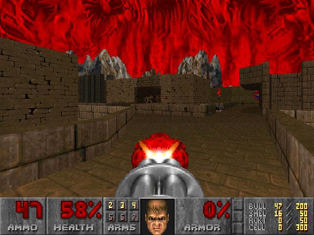 Screenshot_Doom_20190619_160251.png.16f9fecafa6a9590fe955fd633684892.png