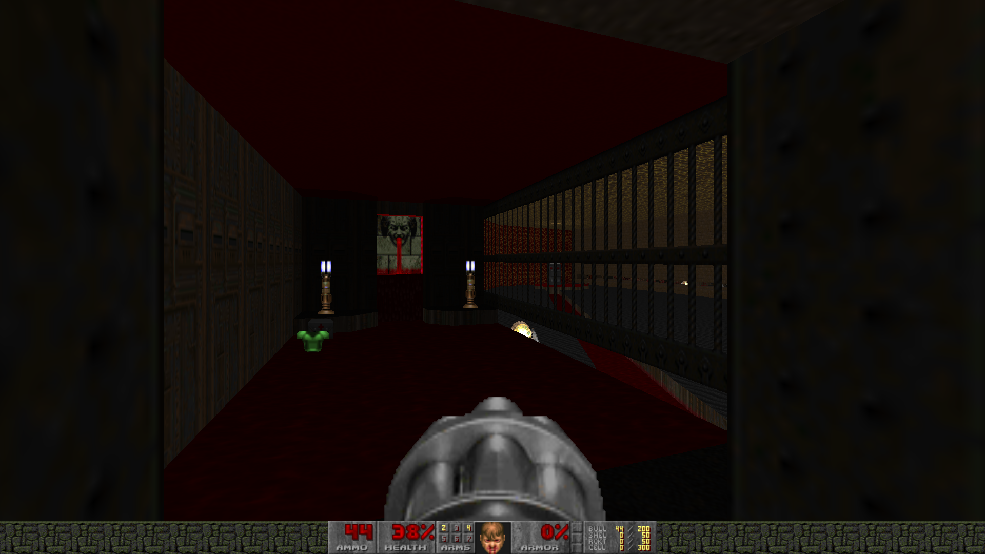 Screenshot_Doom_20190619_234330.png.462419919c666594197889c4258f00fb.png