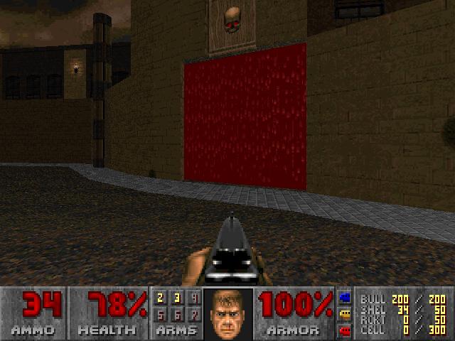 Screenshot_Doom_20190620_155746.png.52c407ebfcbb88980f7472550ee31a14.png