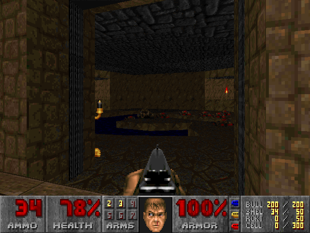 Screenshot_Doom_20190620_155811.png.8c21da320b4c1e7042407d98549edee1.png