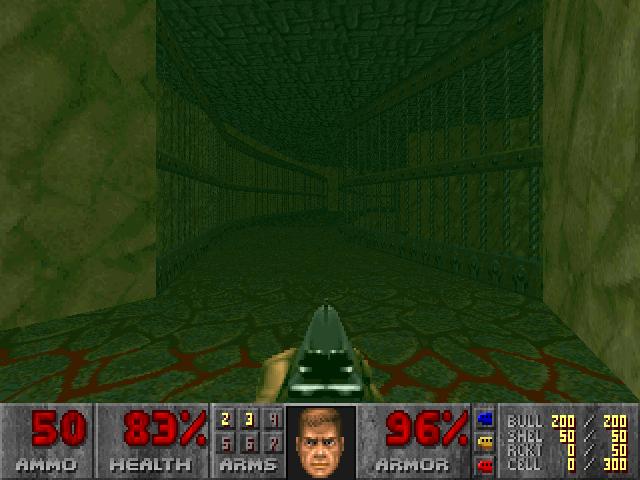 Screenshot_Doom_20190620_155926.png.67e0d8c925da0afee5f21945093600c5.png