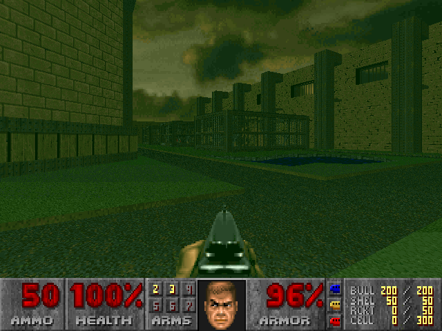 Screenshot_Doom_20190620_160000.png.fd01e01c48054407bffaacd4384666b3.png