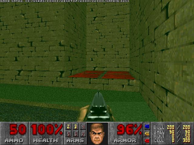 Screenshot_Doom_20190620_160034.png.146da9c4534f0c94f9b27f3490b353f8.png