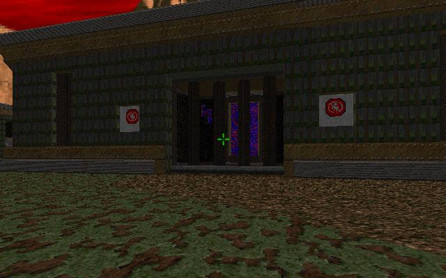 Screenshot_Doom_20190620_215053.png.960c090c2e1815257fb26ccce4c62078.png