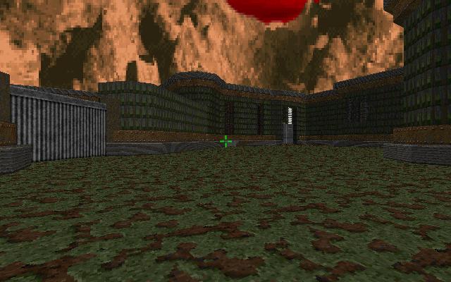 Screenshot_Doom_20190620_215102.png.931e75f6dc59051320e145fd96698aeb.png