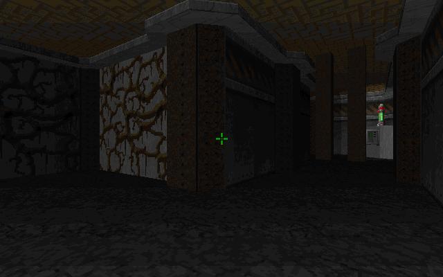 Screenshot_Doom_20190620_215156.png.631930996846f0889bd74308ed1570d8.png