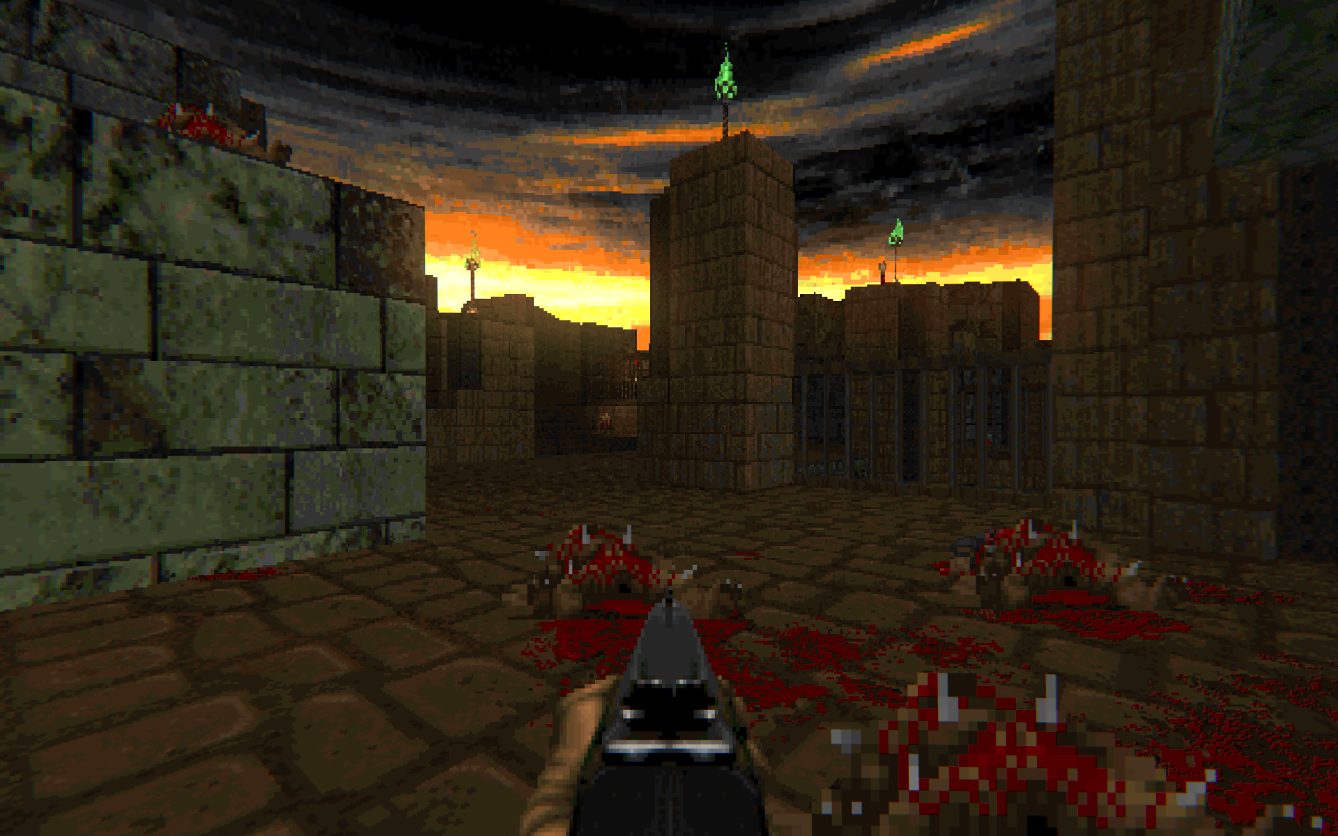 Screenshot_Doom_20190620_230040.png.d9b8ad3ae65e59e649fa2c65abb3d8fe.png