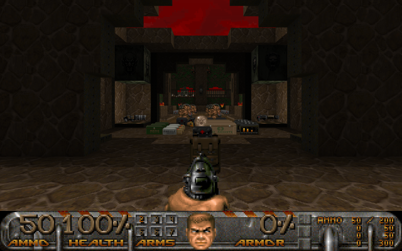 Screenshot_Doom_20190621_080504.png